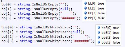 metoda isnull_thumb[2]