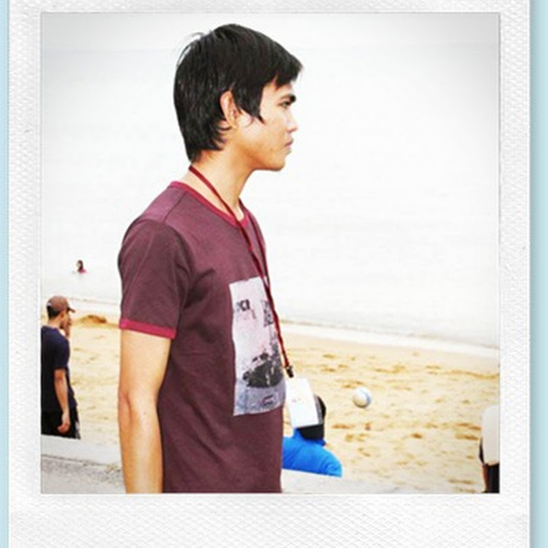 Azam Tahun Baru yang Sangat Payah Menjadi Realiti. Semoga 2012 Membawa Tuah Kepadaku.