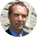Erik R.,AutoDir