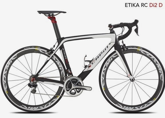 SCAPIN ETICA RC (2)