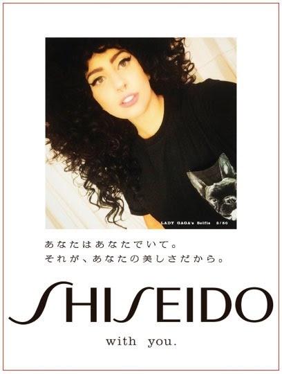 [lady-gaga-shiseido-selfie%255B3%255D.jpg]