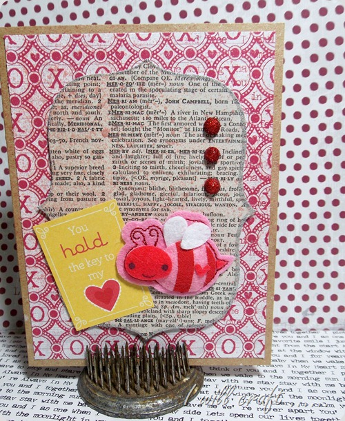 havestampswillcraft merry valentine (10)