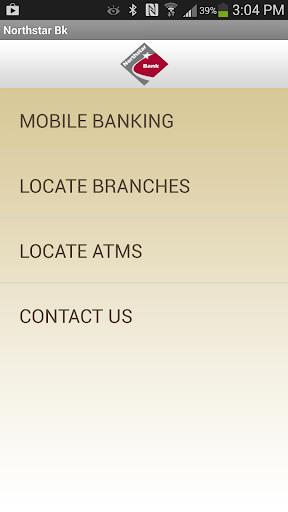 Northstar Bank Mobile Banking