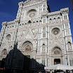 IIBonp_e_IIC_a_Firenze_23-24-4-2012_017.jpg