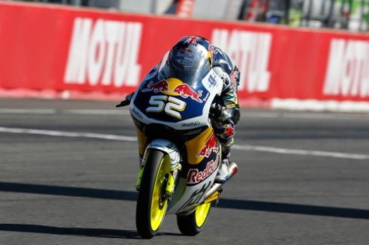 moto3-qp-2014motegi-gpone.jpg