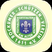 Bockumer Schützenverein