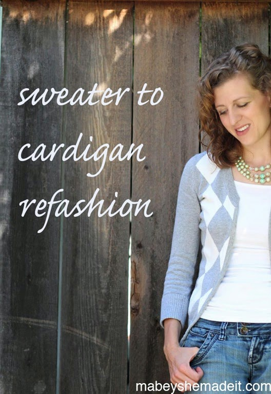 Gray-Cardigan-Refashion3