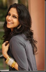 aparna-nair-stylish