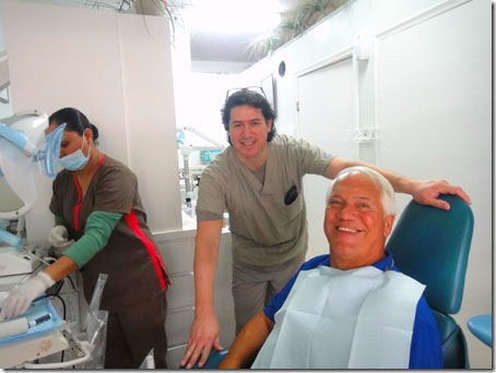 4-paul-dentist-chair