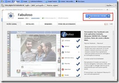 Chrome Web Store - Fabulous - Google Chrome