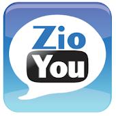 ZioYouTalk