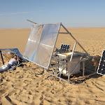 solar-sinter-02.jpg