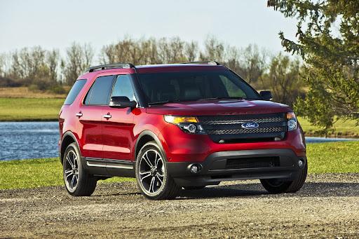 2013-Ford-Explorer-Sport-01.jpg