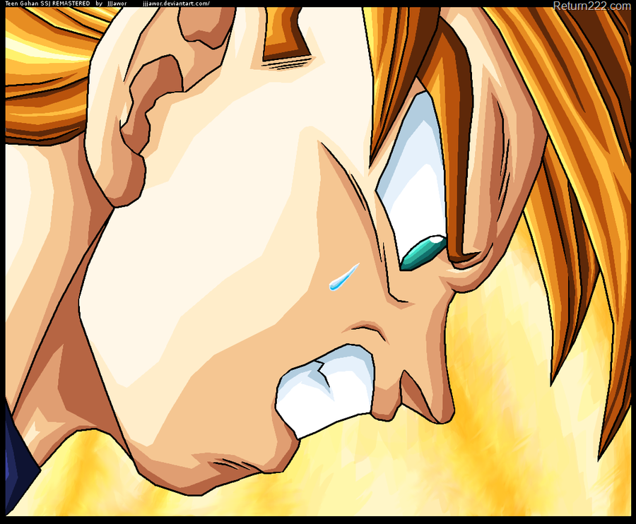 [Teen_Gohan_SSJ_Is_REMASTERED_by_JJJawor%255B2%255D.png]