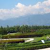 giardini venaria reale.jpg