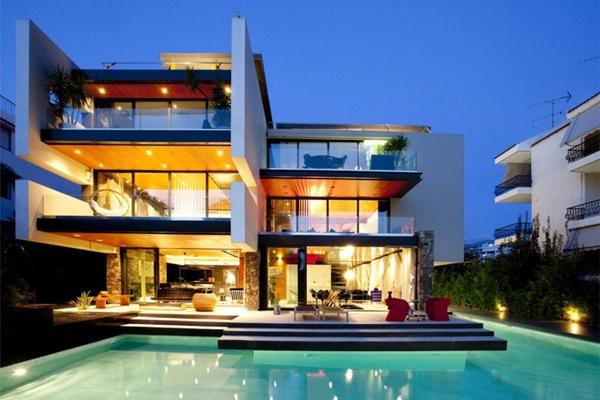 casa-de-lujo-grecia