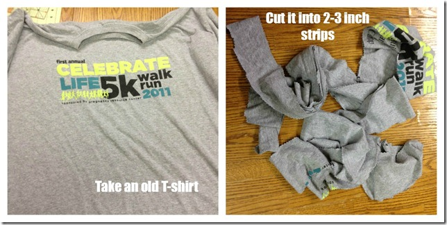 shirt toy1.1