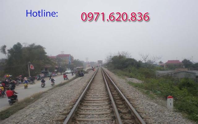 Lắp Mạng Internet FPT Huyện Việt Yên