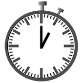 Time Clock - Work Time Tracker