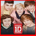 One Direction News & More icon