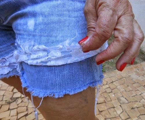 como-aumentar-comprimento-short-jeans-2.jpg