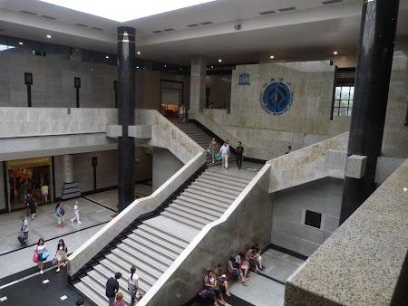 16. Muzeul din Xian.JPG