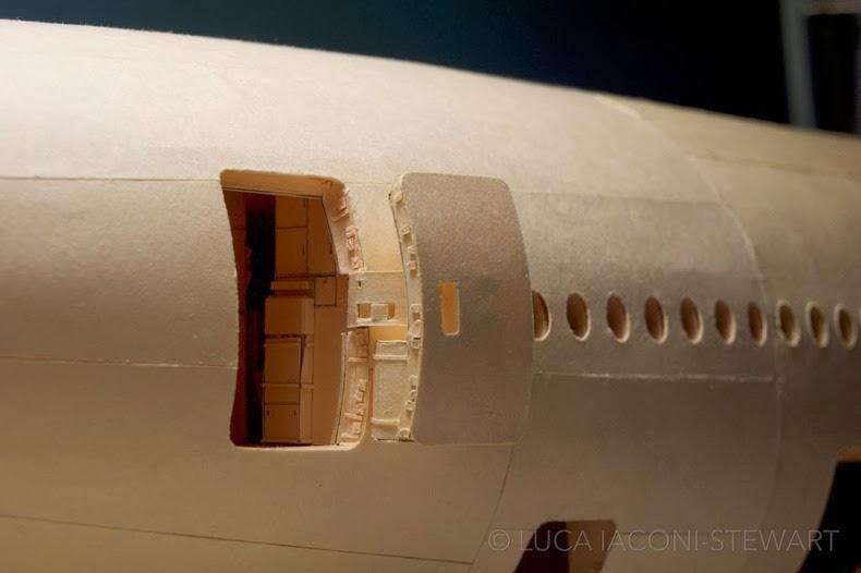 boeing-777-model-2