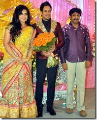 bharath_jeshly_marriage_reception_pic1