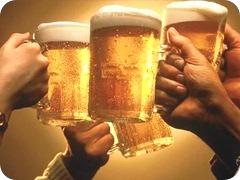 Matemática da Cerveja