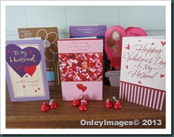 cards-kisses0214