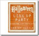halloween-link-up-topper