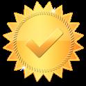 CACertMan icon