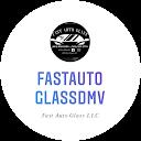 Fast Auto Glass LLC