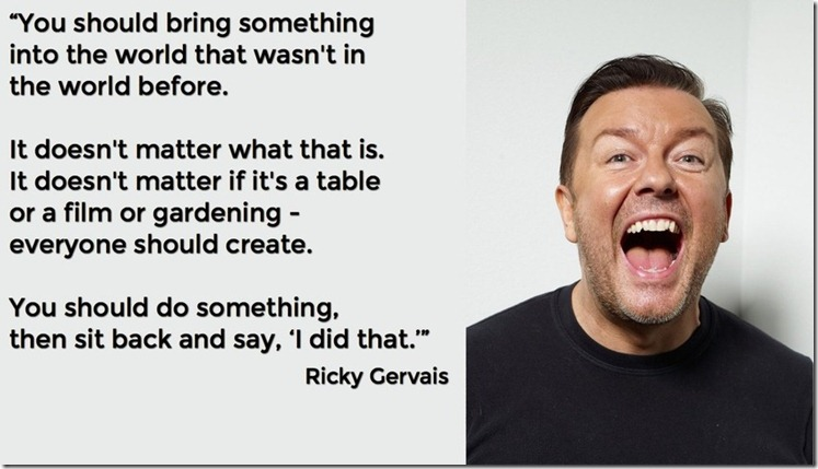 ricky-gervais-quote