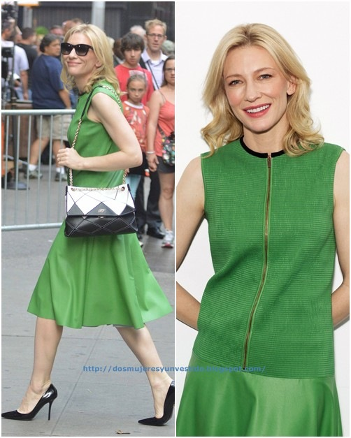 Cate Blanchett-good-morning-america-072313 (3)