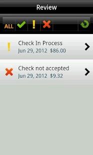 e-deposit- screenshot thumbnail