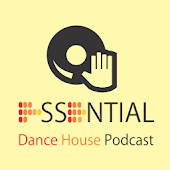 Essential Dance House Podcast