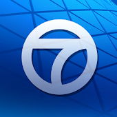 KOAT Albuquerque news, weather