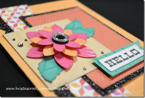 Dream pop Blog Hop_card_artiste flower card DSC_1422
