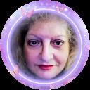 Photo of Judy Daher