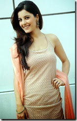 isha_talwar_beautiful_pics