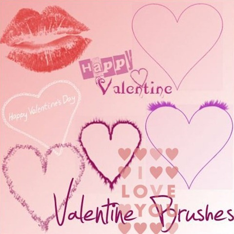 Valentine-brushes-10