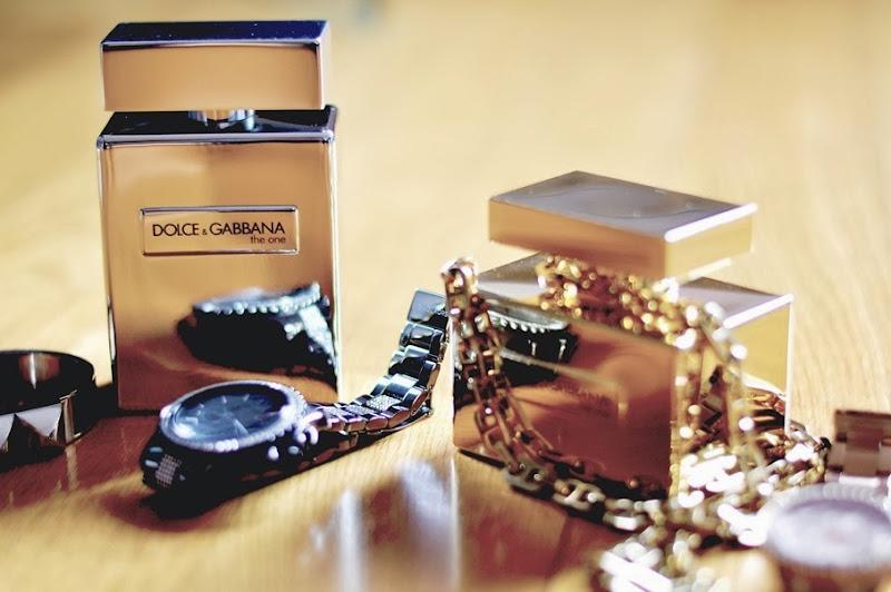 dolce e gabbana the one limited edition, beauty, regali di natale, italian fashion bloggers, fashion bloggers, street style, zagufashion, valentina coco, i migliori fashion blogger italiani