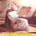 Bible Stories OT