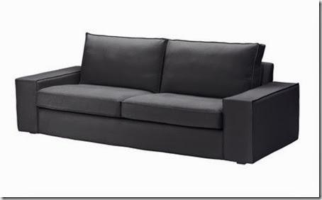 kivik-sofa-trzyosobowa__0124766_PE281669_S4