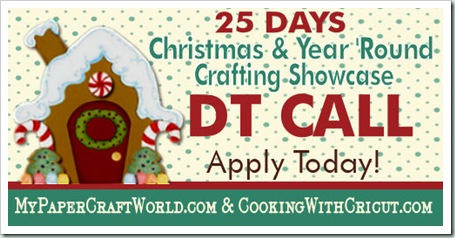 25 DAYS day labels 2012b-dtcall2