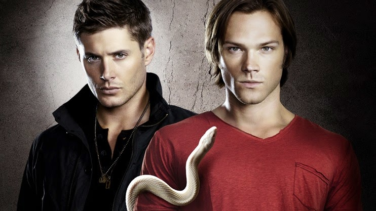 Supernatural-TV-series_1920x1080