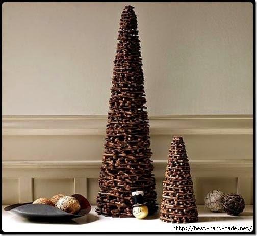 1 árboles de Navidad (33)