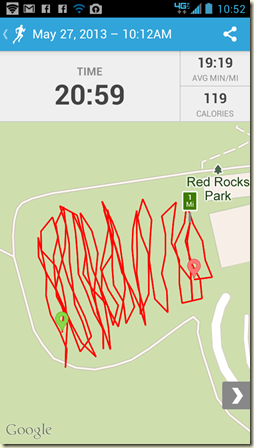 red-rocks-runkeeper