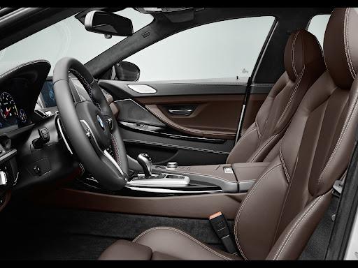BMW-M6-Gran-Coupe-13.jpg